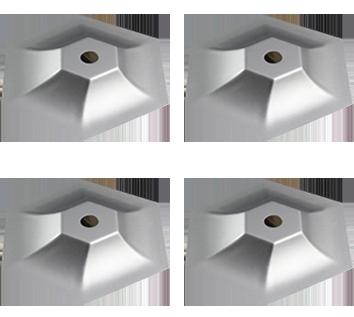 Image result for gian phoi ks 990