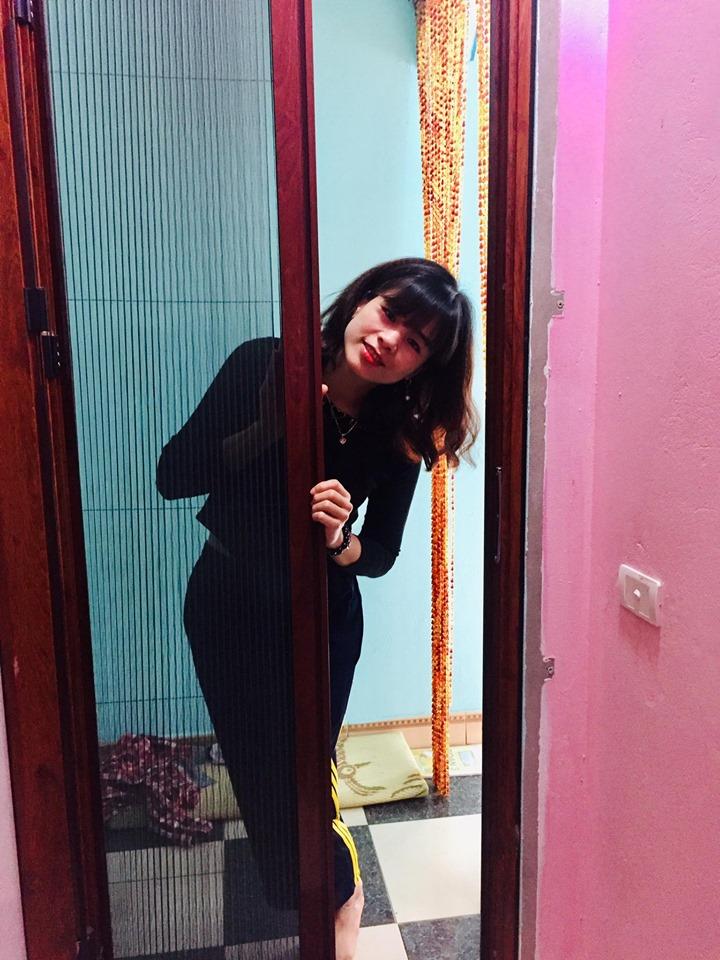 Các mẫu cửa lưới chống muối giá rẻ tại Hà Nội 0975765295