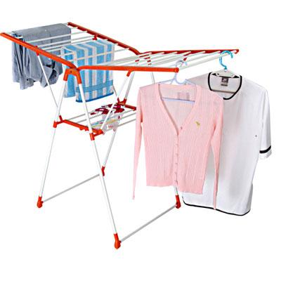 Giàn Phơi Quần áo INOX Hàn Quốc