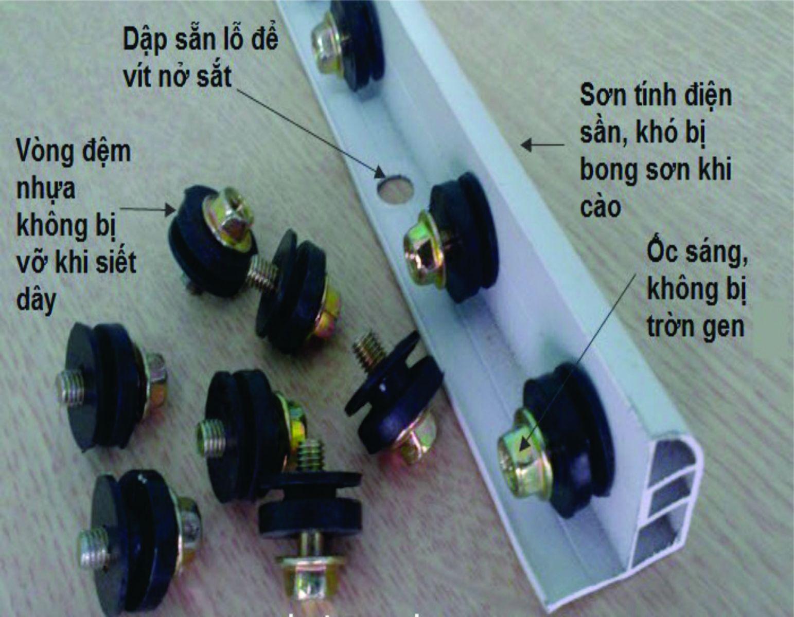 Image result for lưới an toàn ban công